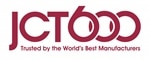 JCT600 Premium Collection logo