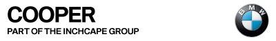 Cooper BMW Sunderland logo