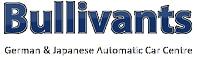 Bullivants Garage Ltd