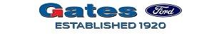 Gates of Harlow logo