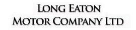 Long Eaton Motor Company Ltd logo