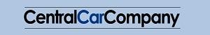 Central Car Company logo