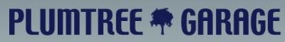 Malt Mill Motors Plumtree logo