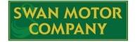 Swan Motor Company
