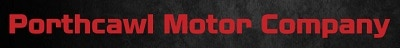 Porthcawl Motor Company