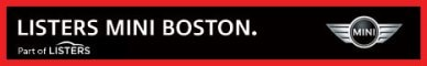 Listers Boston (MINI)