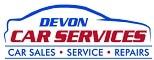 Devon Car Services