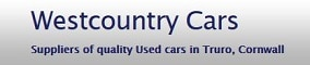 Westcountry Cars