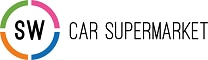 S W Car Supermarket