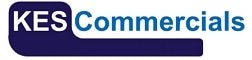 KES Commercials