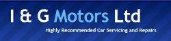 I&G Motors