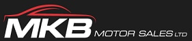 MKB Motor Sales Ltd