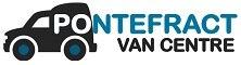 Pontefract Van Centre