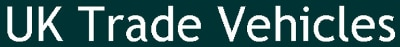 UK Trade Vehicles Ltd