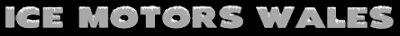Ice Motors Wales logo