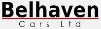 Belhaven Cars Ltd logo
