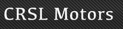 CRSL Motors