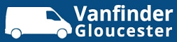 Vanfinder Gloucester