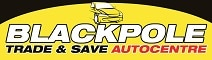 Blackpole Trade and Save