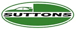 Sutton Motor Services Ltd logo
