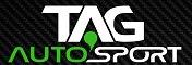 Tag Autosport Ltd