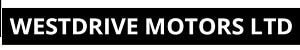 Westdrive Motors Ltd logo