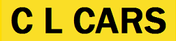 C L Cars