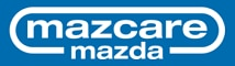 Mazcare