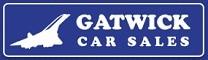 Gatwick Car Sales