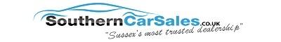 Southern Car Sales Ltd