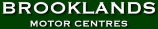Brooklands Motor Centres