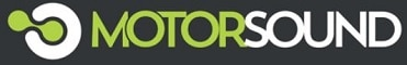 Motorsound logo