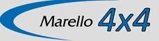 Marello Car Sales