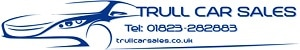 Trull Car Sales