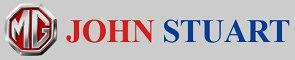 John Stuart Motor Company Ltd
