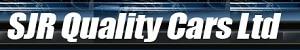Sjr Quality Cars Ltd