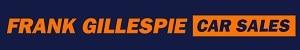 Frank Gillespie Car Sales