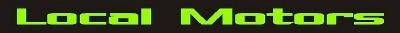 Carlton Motors logo