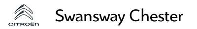 Swansway Chester Citroen