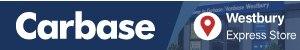 Carbase - Westbury logo