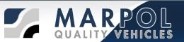 Marpol Quality Vehicles logo