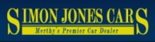 Simon Jones Cars
