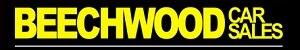 Beechwood Car Sales