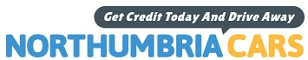 Northumbria Car Sales logo