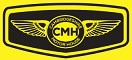 Cambridgeshire Motor House LTD logo