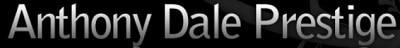 Anthony Dale Cars logo