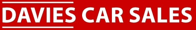 Davies Car Sales logo