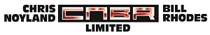 Chris Noyland Bill Rhodes Ltd logo