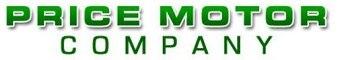 Price Motor Company