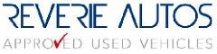 Reverie Autos Ltd logo